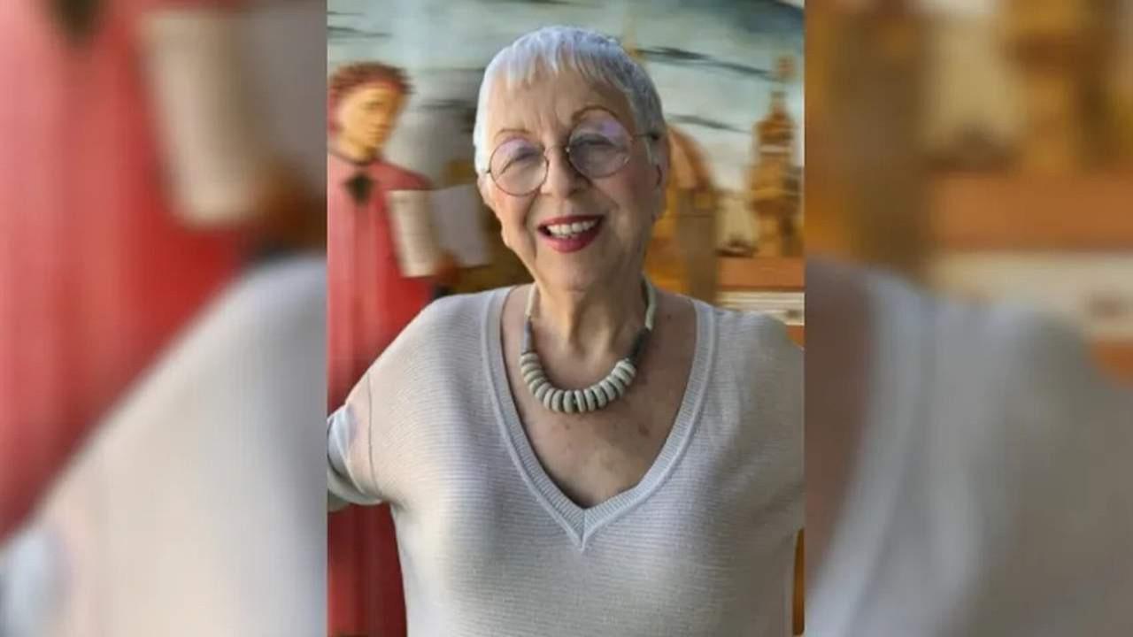Yazar ve akademisyen Yıldız Ecevit'i kaybettik