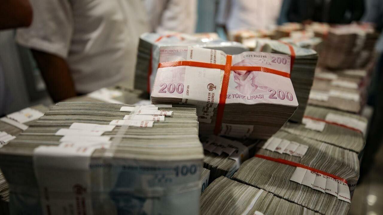 Vergi kaçıranlar haydi yine iyisiniz! O borçların yüzde 50'si siliniyor - Resim: 3