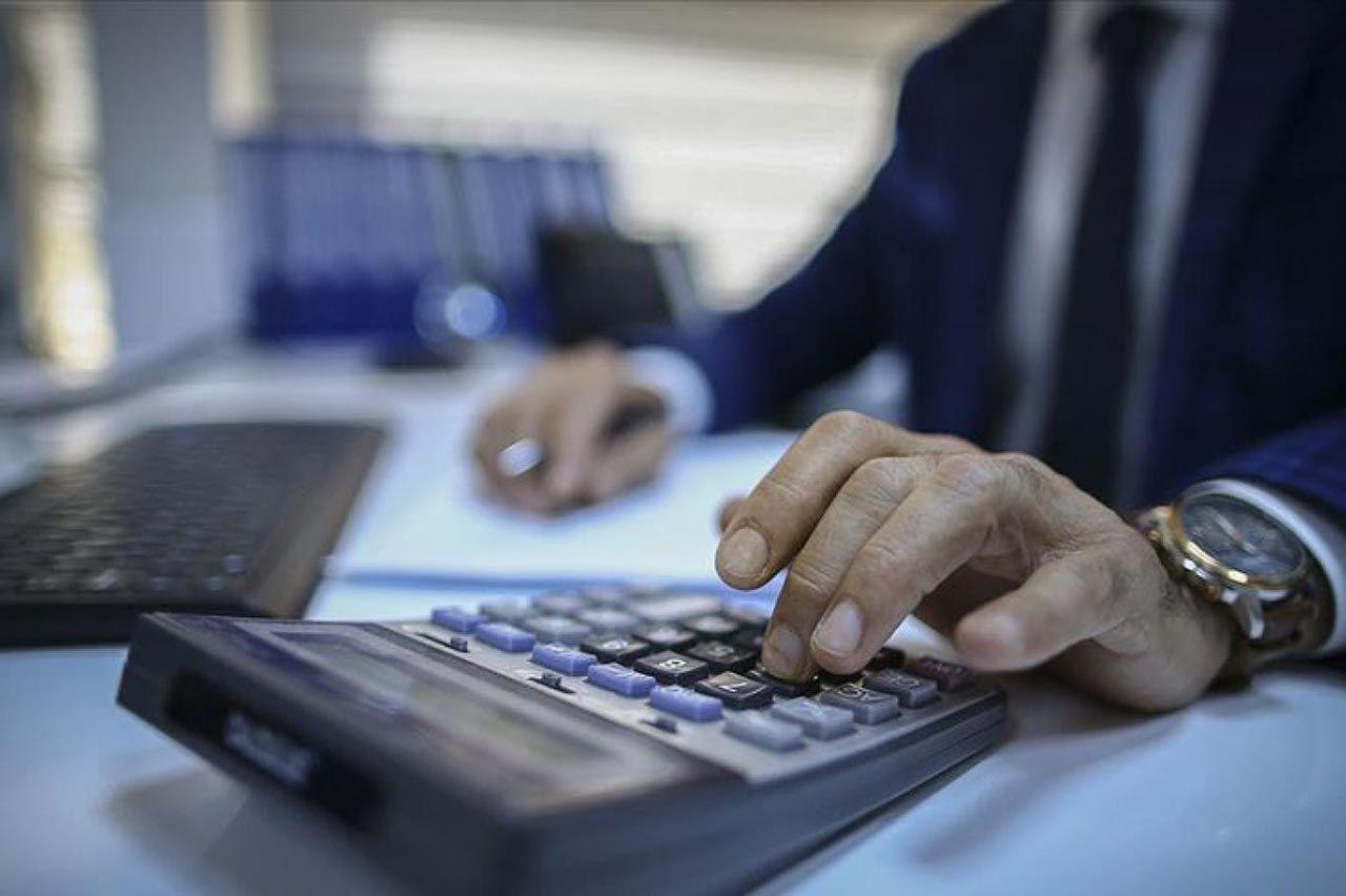 Vergi kaçıranlar haydi yine iyisiniz! O borçların yüzde 50'si siliniyor - Resim: 1