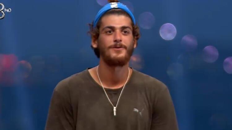 Survivor'da finale doğru: Yarışmaya veda eden isim belli oldu - Resim: 2