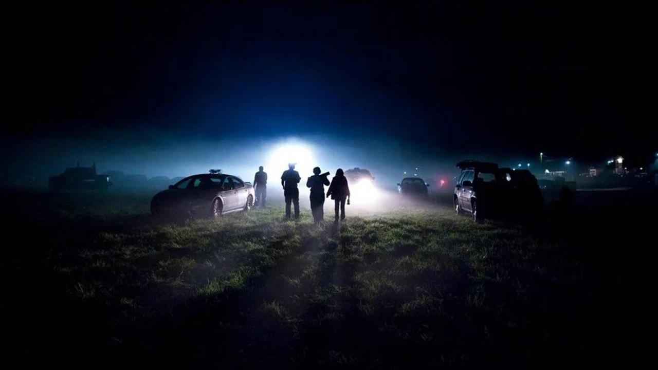 UFO'lar ABD'nin gizli teknolojisi mi? Pentagon'un raporu sızdı