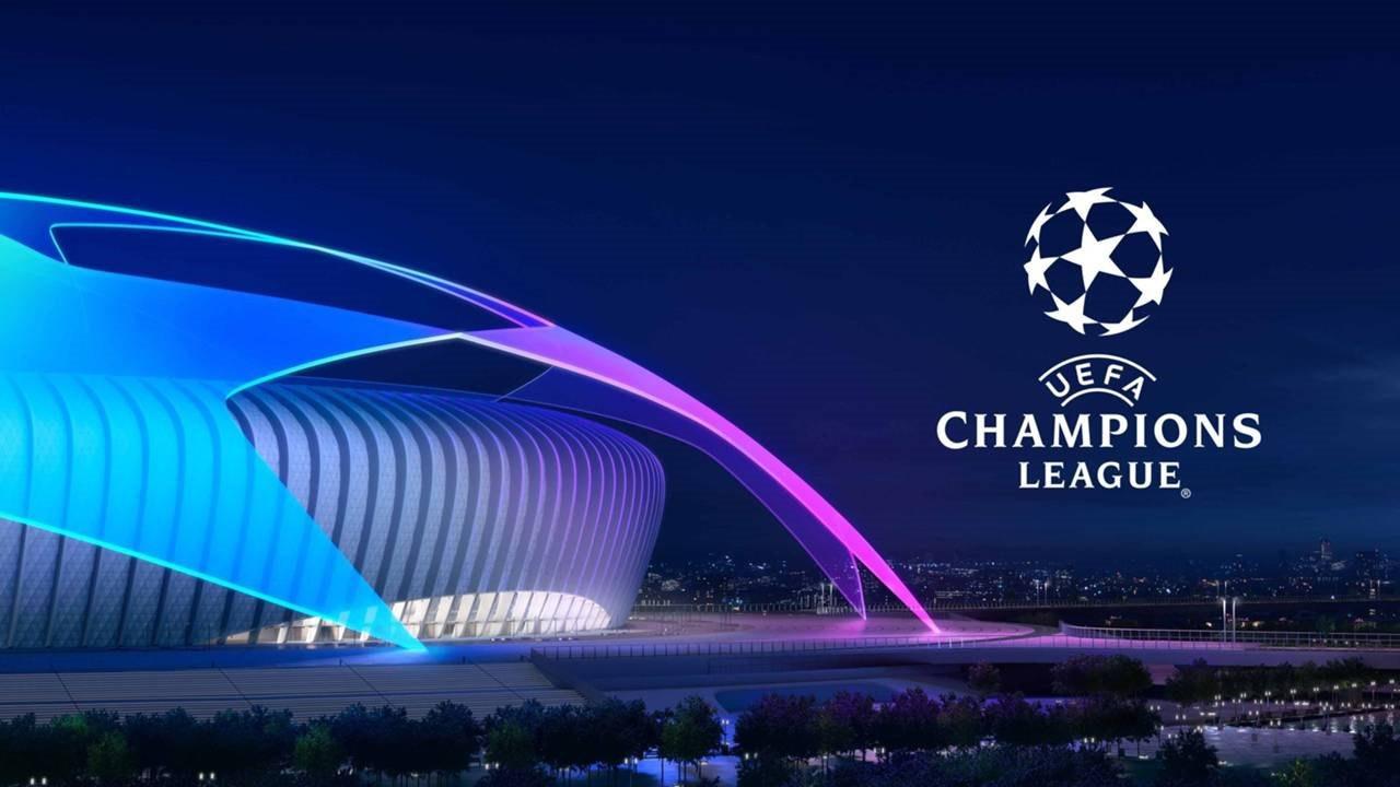 Şampiyonlar Ligi'nin yayın haklarını alan platform belli oldu