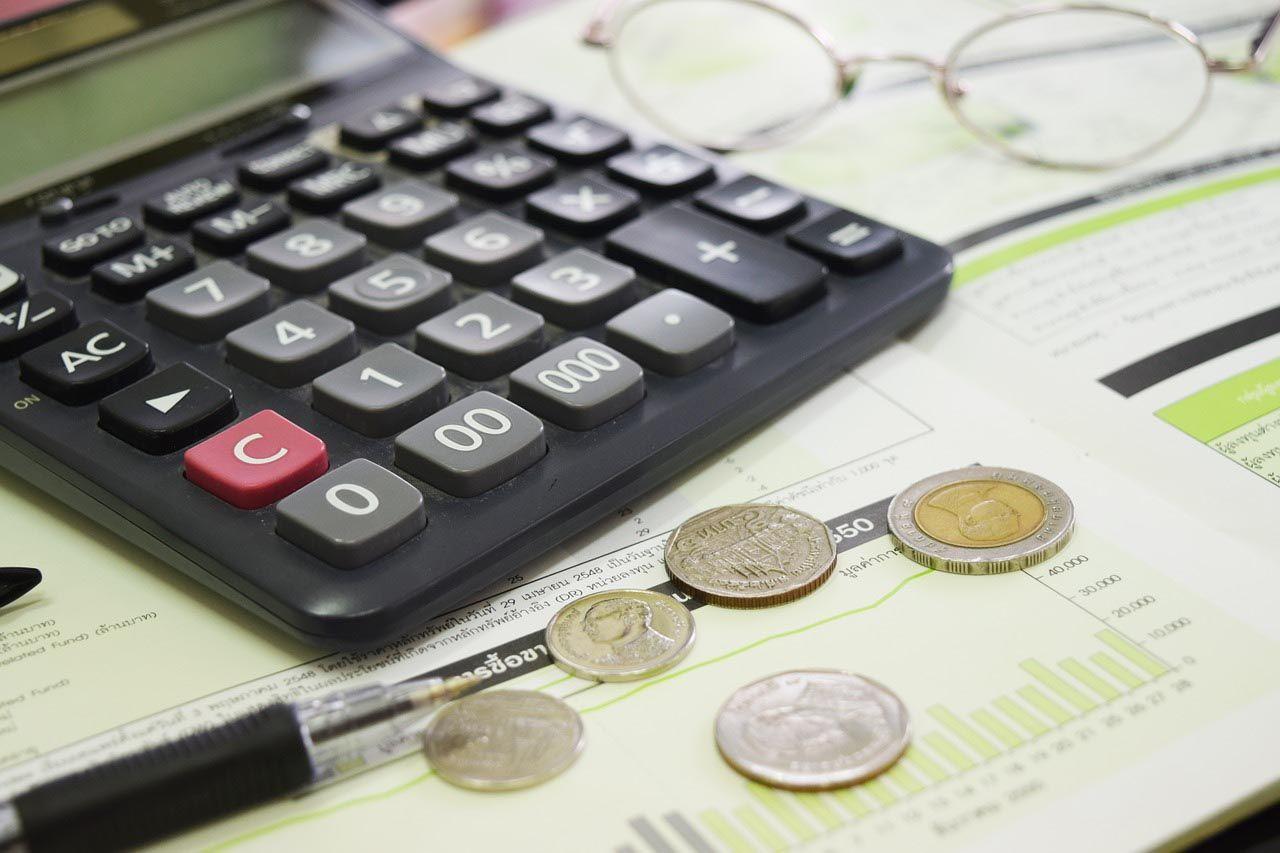 Vergi kaçıranlar haydi yine iyisiniz! O borçların yüzde 50'si siliniyor - Resim: 4