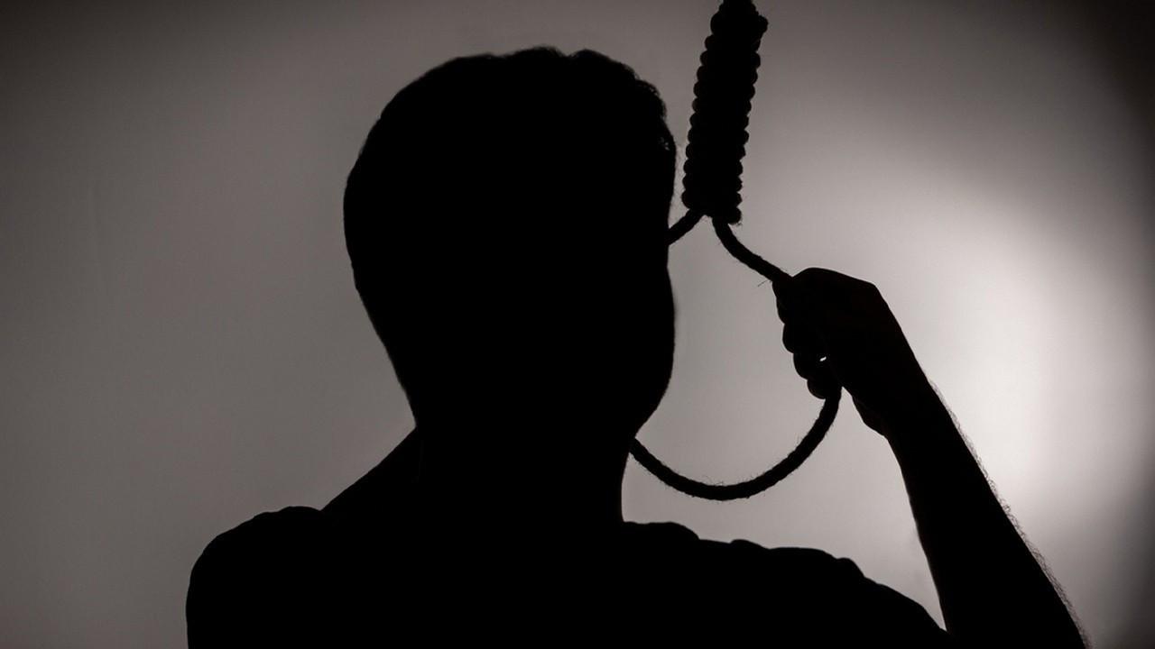 Pes! AK Parti ve MHP ''polis intiharları araştırılmasın'' dedi