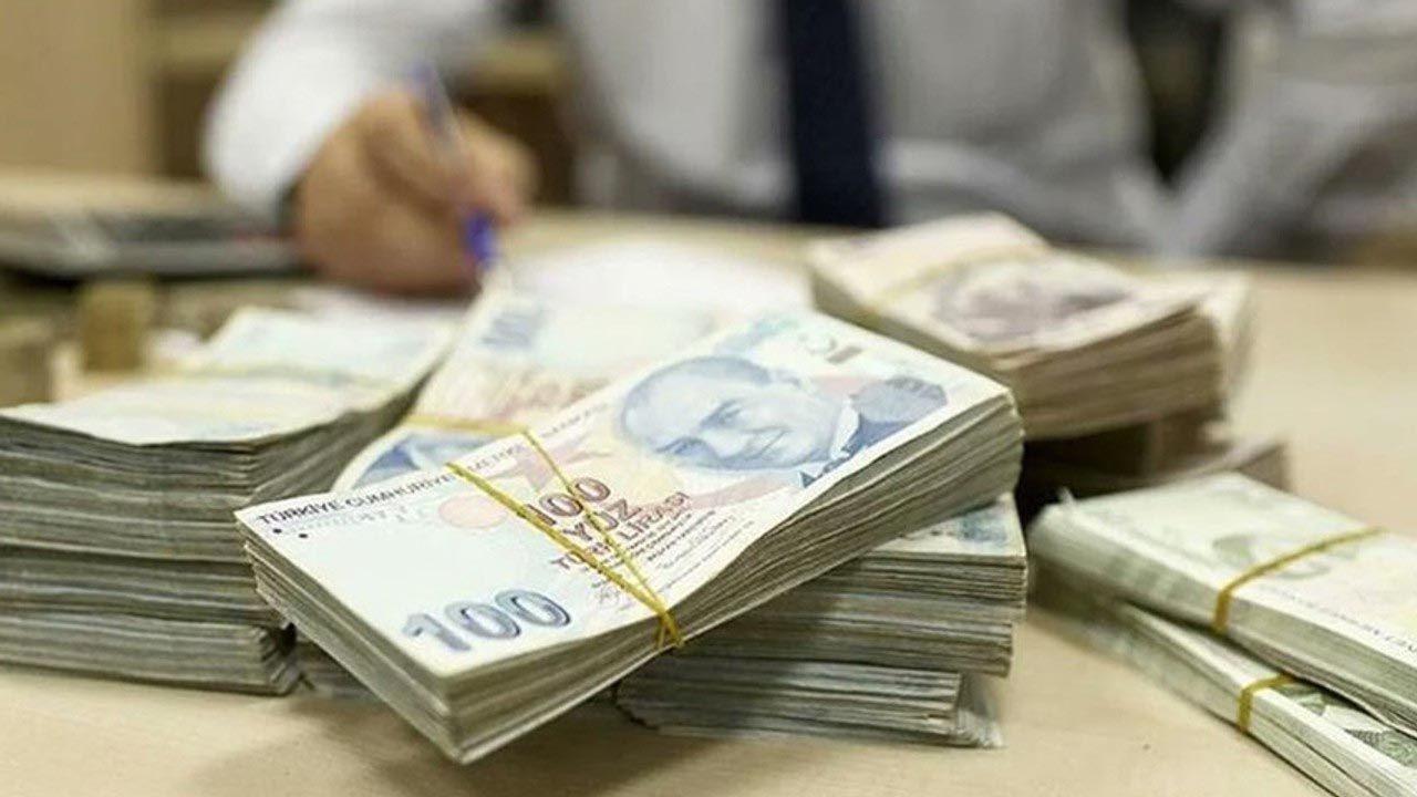 Vergi kaçıranlar haydi yine iyisiniz! O borçların yüzde 50'si siliniyor - Resim: 2