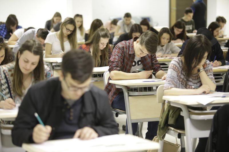 YKS kuralları açıklandı... Sınavda maske takmak zorunlu mu? - Resim: 2
