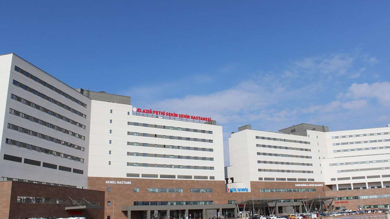 Şehir hastaneleri satıldı! 5 şehir hastanesini Danimarkalılar işletecek