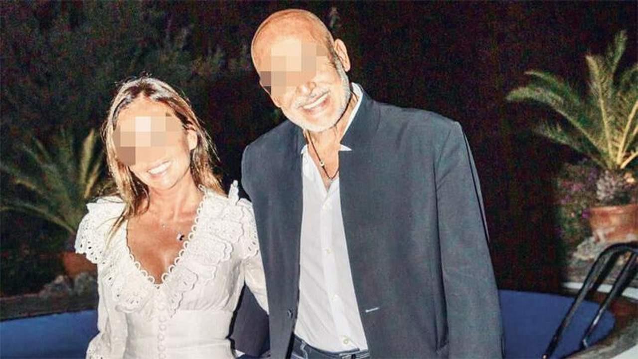 Ünlü cerraha boşanma davası açtığı eşinden mide bulandıran ''üçlü ilişki'' suçlaması