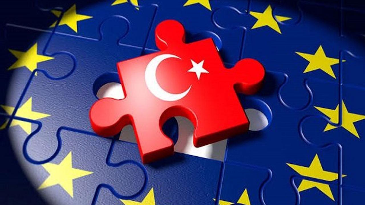 Avrupa Birliği liderlerinden Türkiye çağrısı