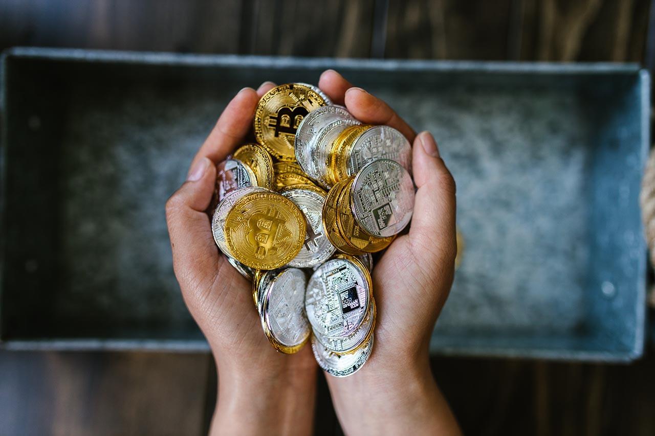 Bitcoin için dünya devinden yalanlama geldi