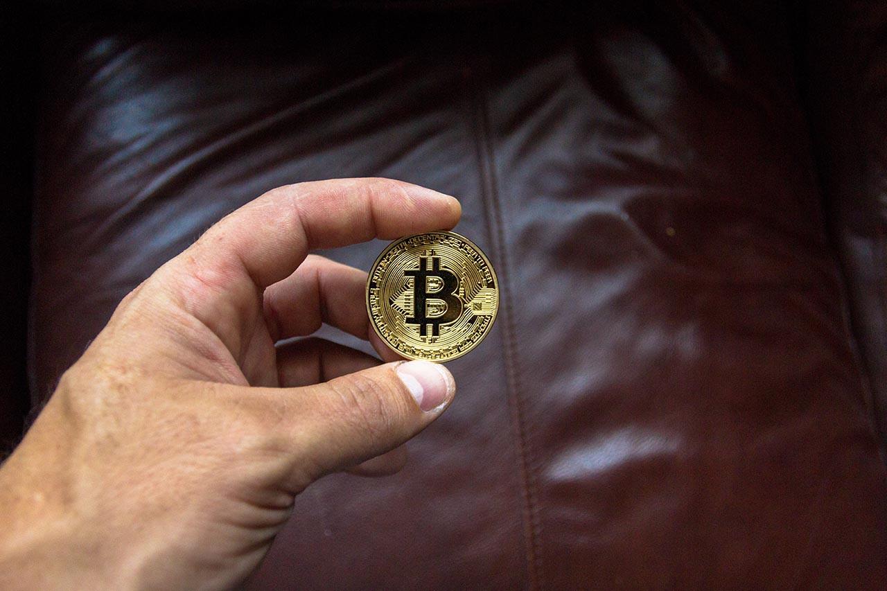 Kripto Para Kazandırır Mı? Kripto Para Nasıl Alınır?