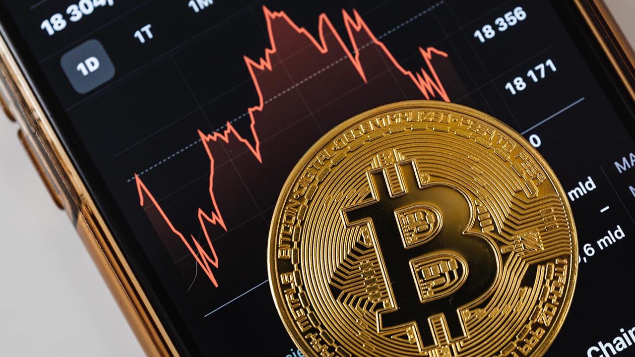 Bir ülke daha kripto paraları tanıma kararı aldı