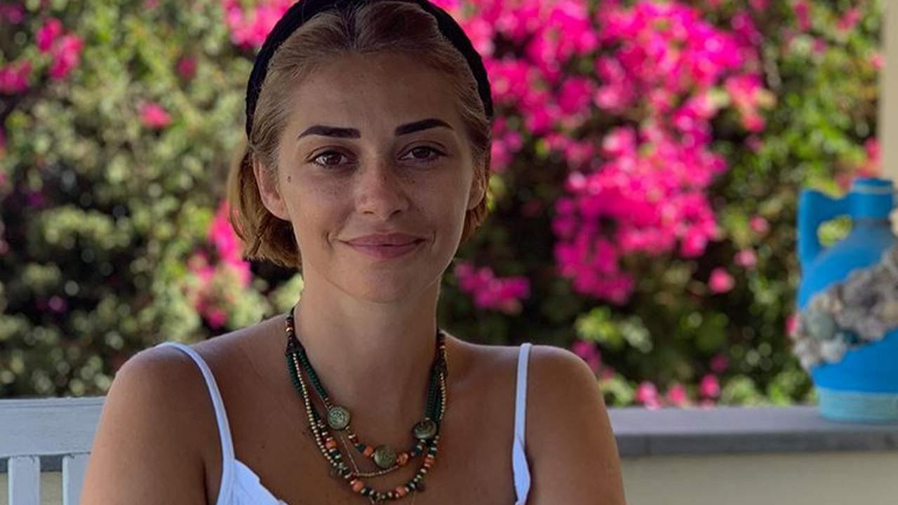 Ünlü avukat Feyza Altun uğradığı cinsel istismarı ifşa etti