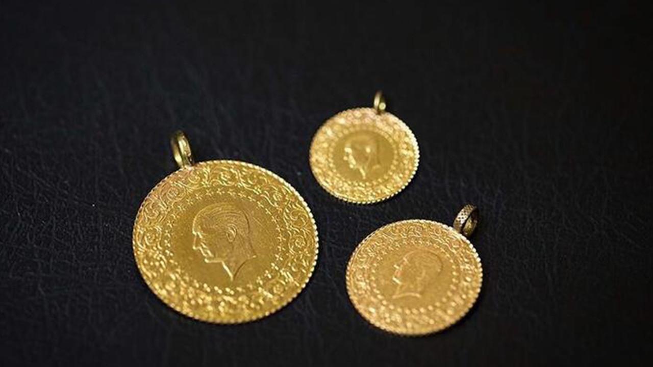 Altın fiyatlarındaki düşüşe rağmen... Ünlü yatırımcıdan korkutan uyarı!