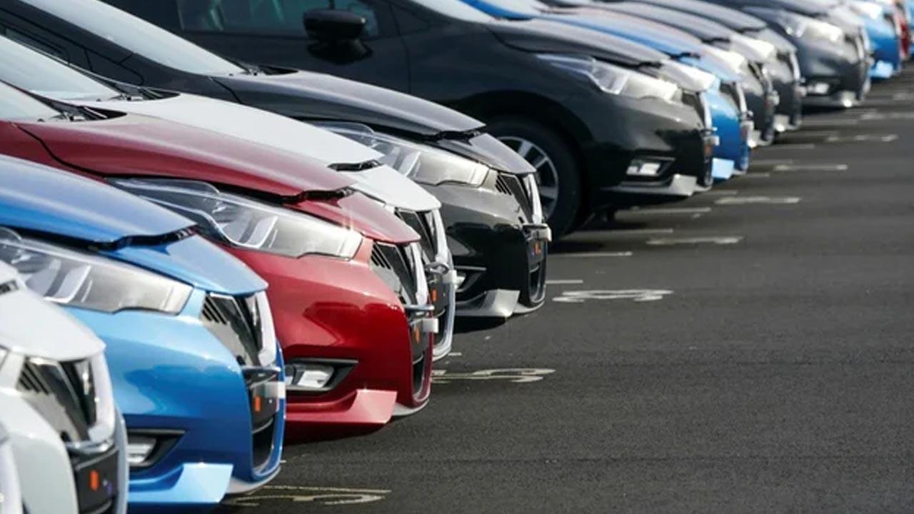 Haziran ayında fiyatlar arttı: İşte marka marka en ucuz sıfır otomobiller