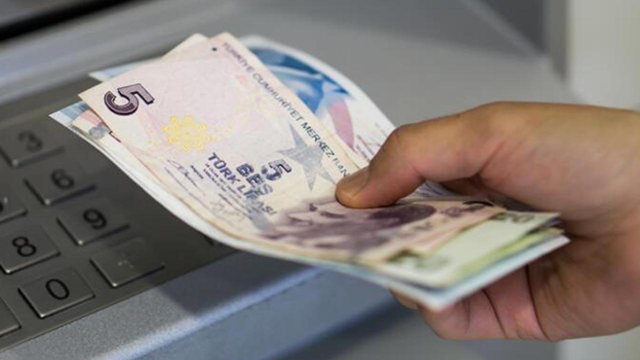 Milyonlarca kişiyi ilgilendiriyor: İşte emekliden memura alınacak yeni maaşlar