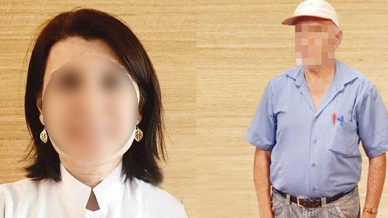 Kadın doktorun kabusu oldu... İşte tacizci hasta için istenen ceza