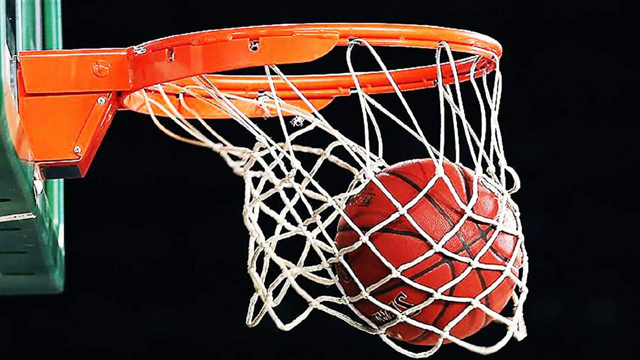 Basketbol kadınlarda Avrupa şampiyonu belli oldu