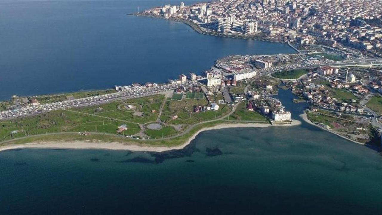 MetroPOLL'ün Kanal İstanbul anketi sonuçları açıklandı