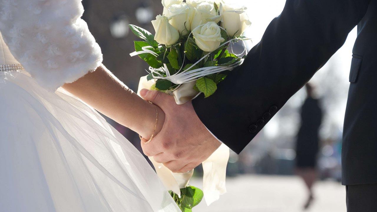 Sünnet, kına geceleri, nikahlar ve düğünler için yeni karar