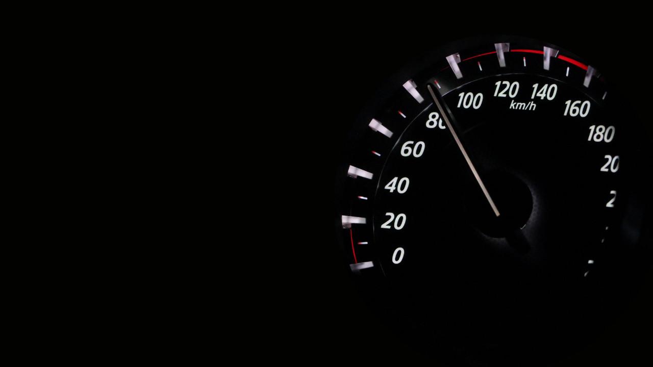 Otomotiv devlerinden 0,49 faizle araç kredisi