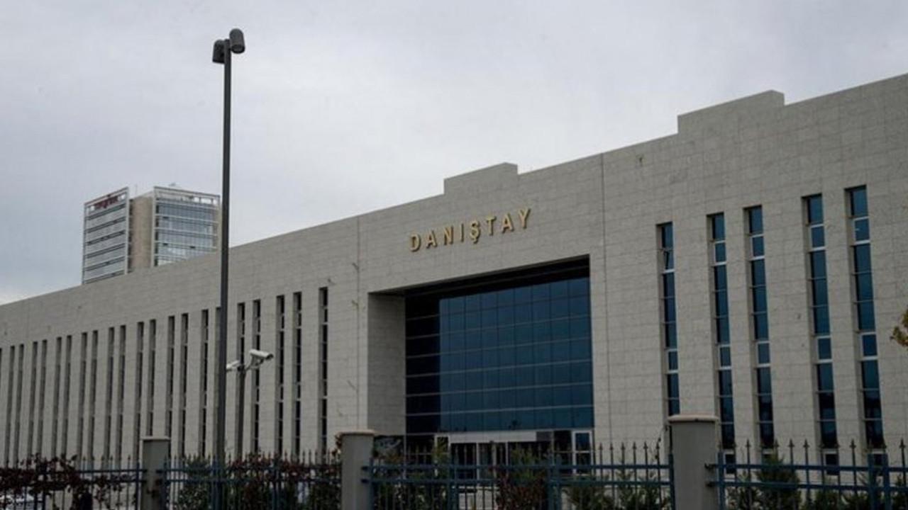 Danıştay, İçişleri Bakanlığı'nın kayyum belediye başkanı kararını iptal etti