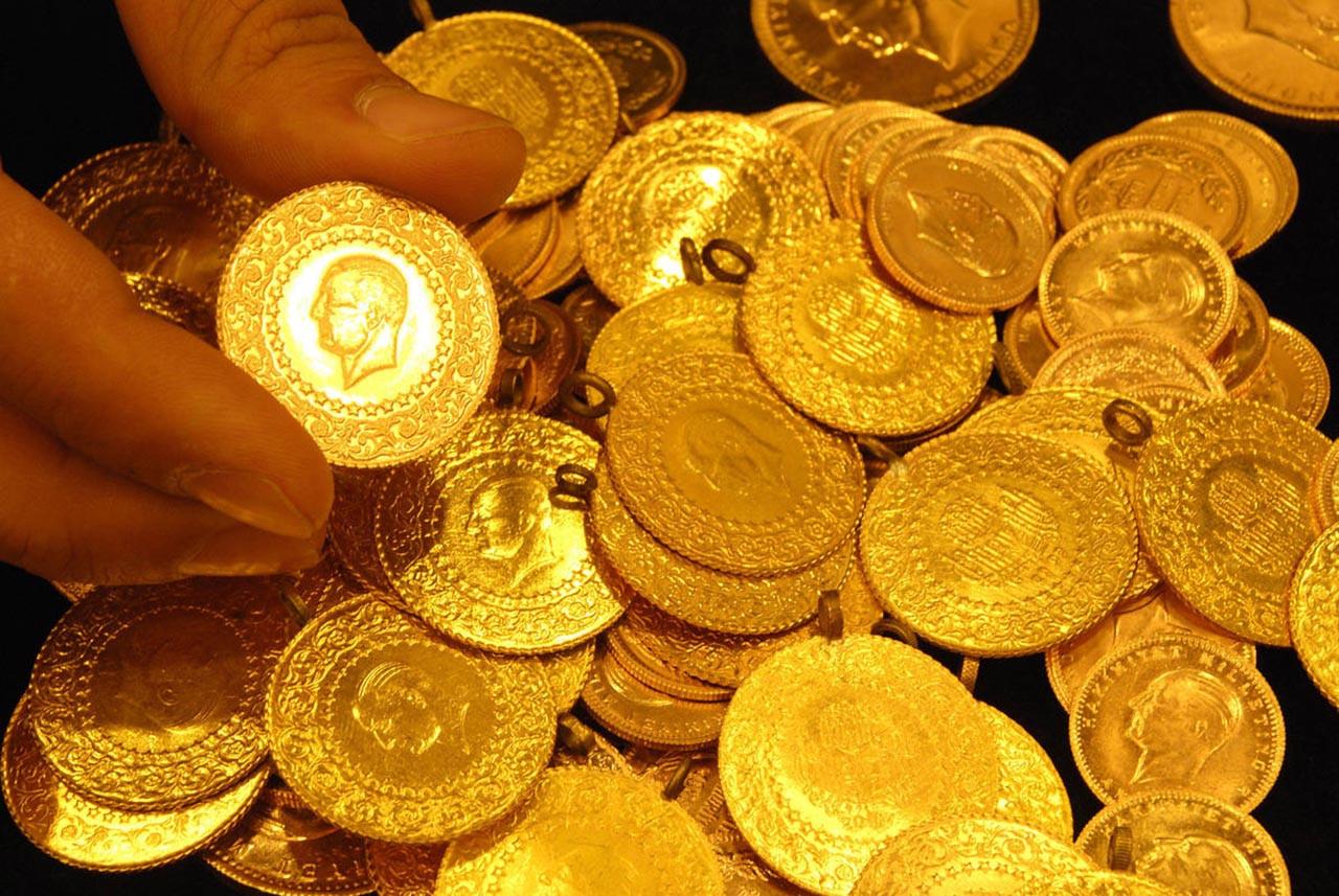 İşte altın fiyatlarının aniden yükselmesinin nedeni