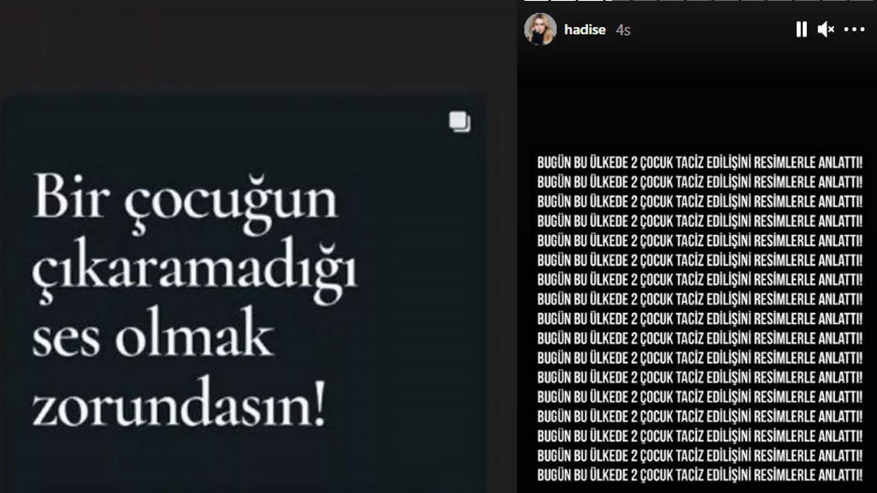 Türkiye Elmalı Davası'na sessiz kalmadı: Ünlü isimler isyan etti