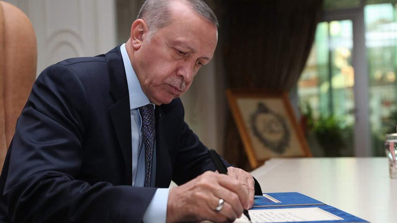 ''Erdoğan 3 sürpriz yapacak'' diyerek duyurdular