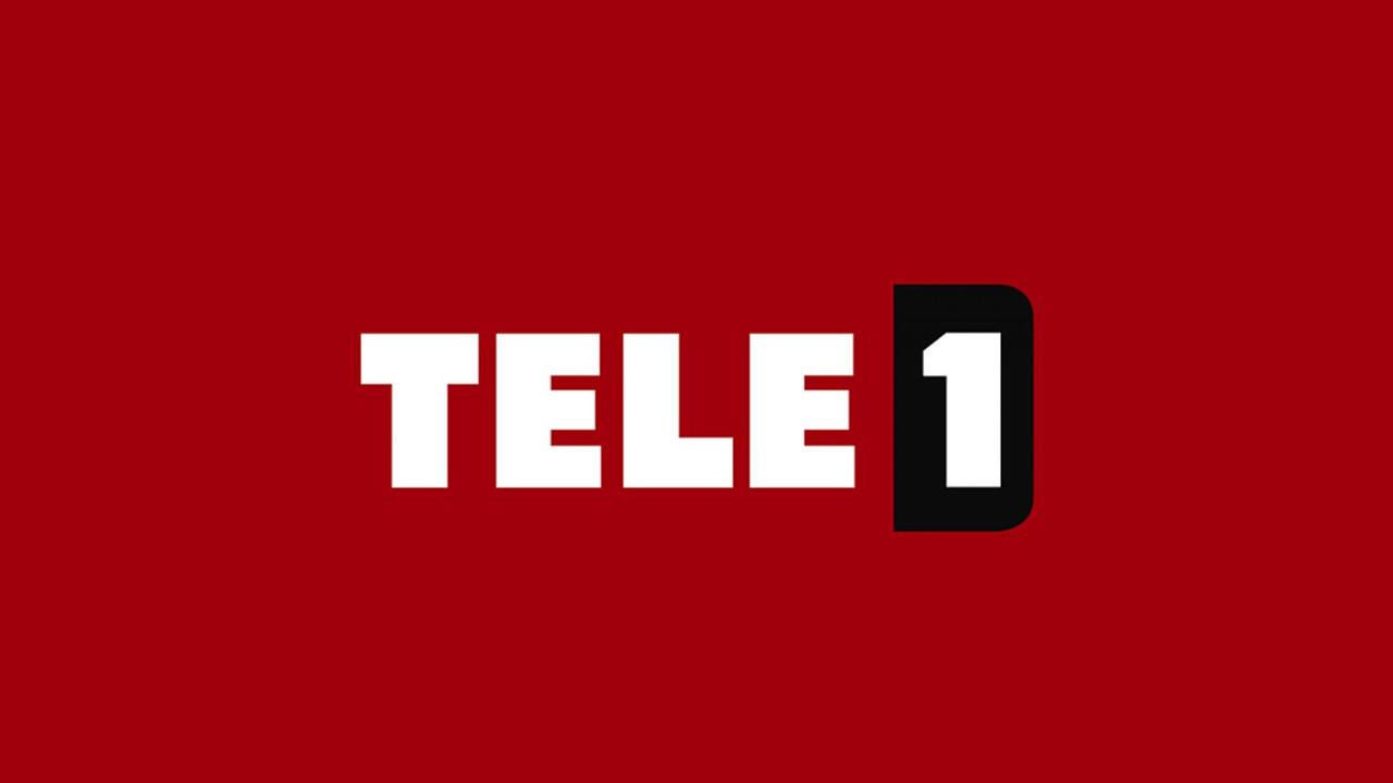 MHP bu kez de TELE1'i hedef aldı