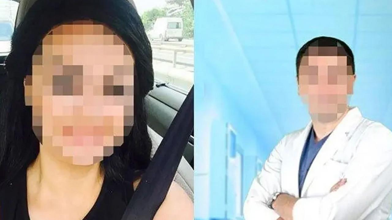 Genç kadını öldüren ruhsatsız kürtajın cezası belli oldu