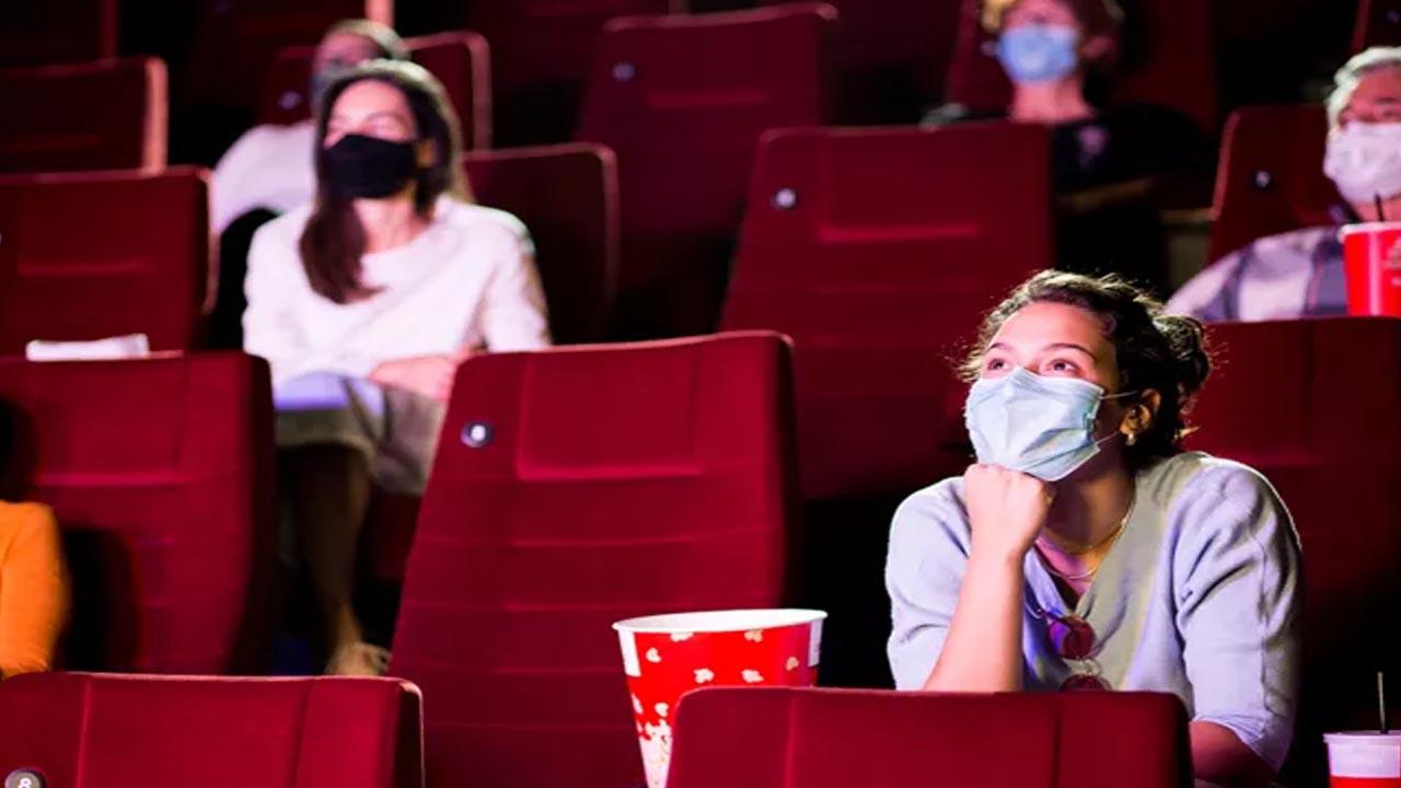 Sinema Salonları açılıyor: İşte 2 Temmuz itibarıyla gösterime girecek 9 film!