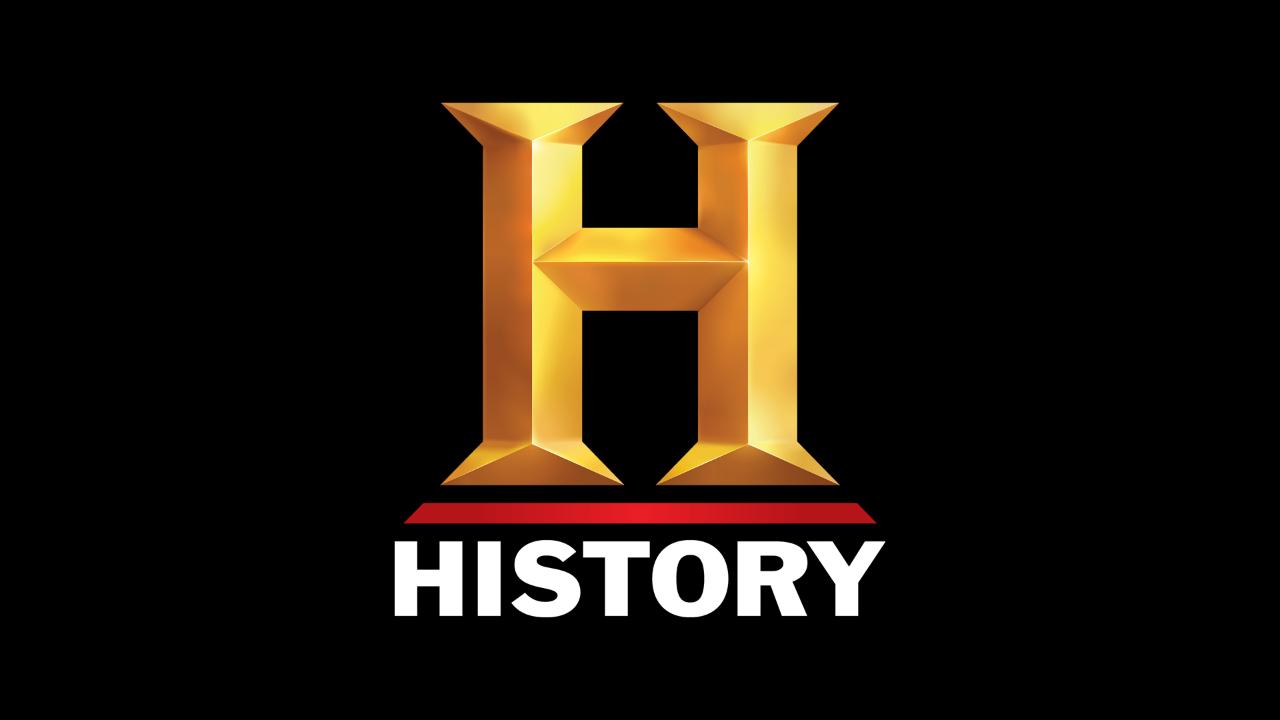 The History Channel Türkiye,  artık Türksat Kablo'da!