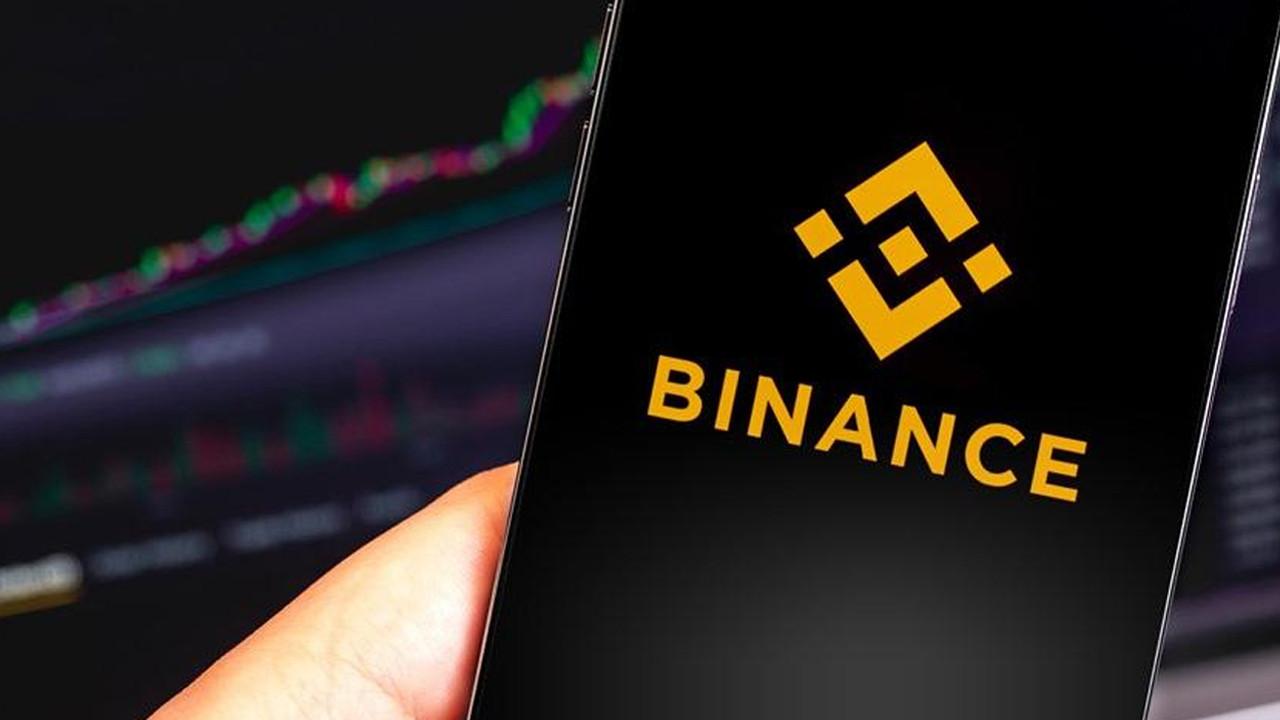 Kripto para piyasasında Binance depremi! Bitcoin düşüşe geçti