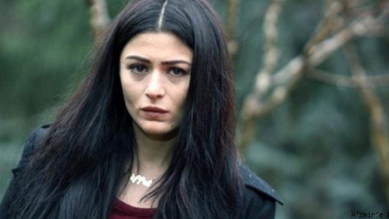 Deniz Çakır'ın başörtülü kadınlara hakaret davasında karar çıktı