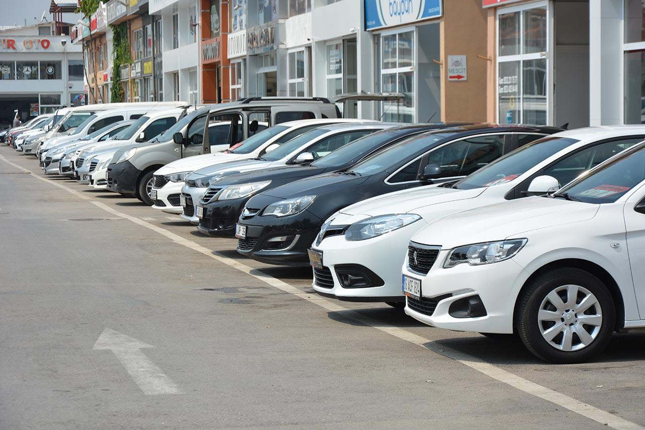 2. el ve 0 km otomobil fiyatları için bir kötü haber daha