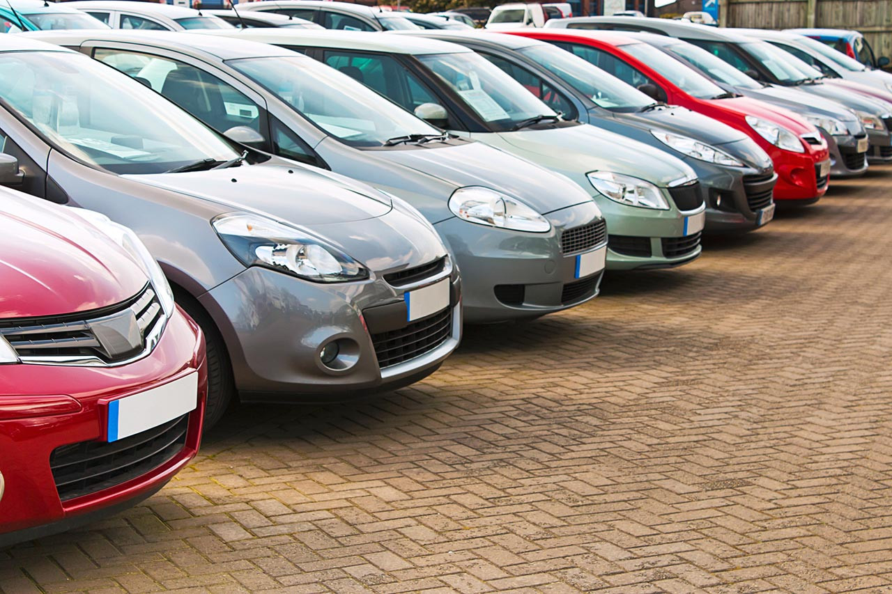 Fiyatlar arttı, satışlar düştü: İşte ikinci el otomobil piyasasında son durum