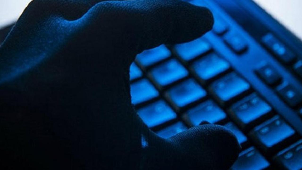 Ünlü yayınevine siber saldırı