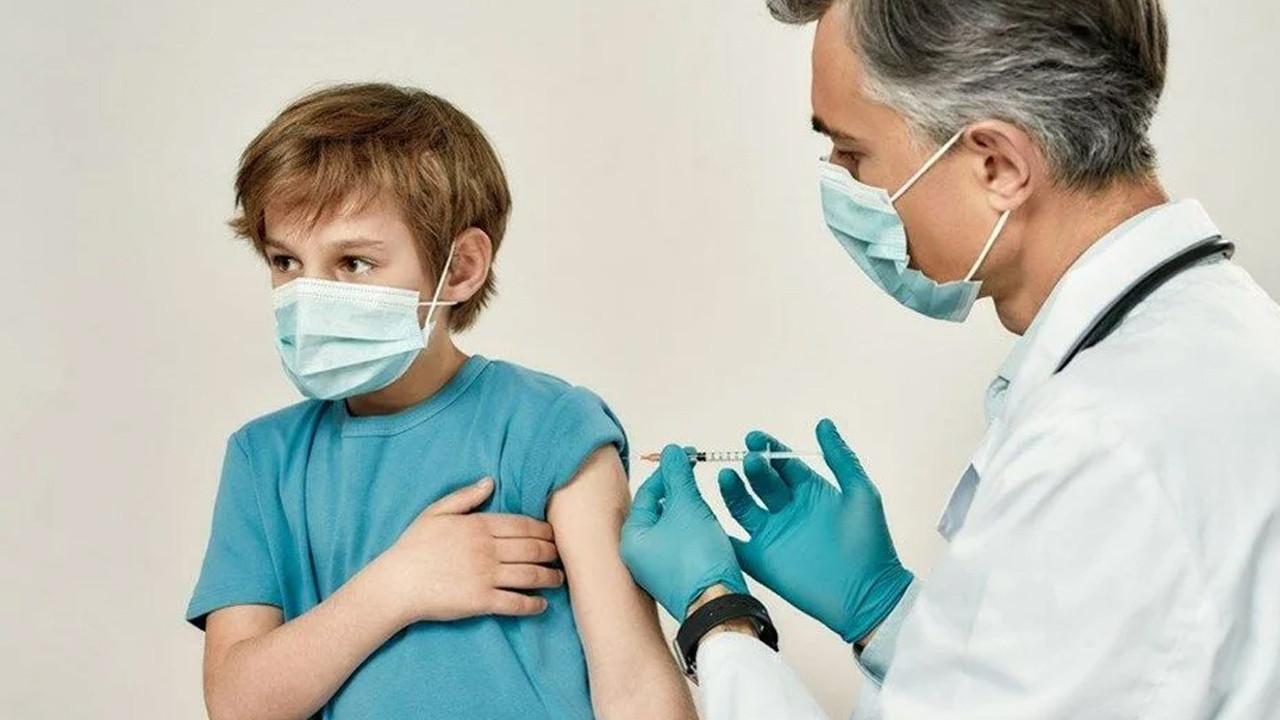 Türkiye'de 18 yaş altına koronavirüs aşısı yapılacak mı?