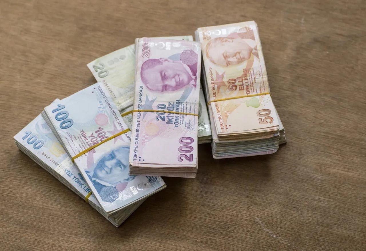 Enflasyon açıklandı; memur ve emeklinin zam oranı belli oldu - Resim: 2