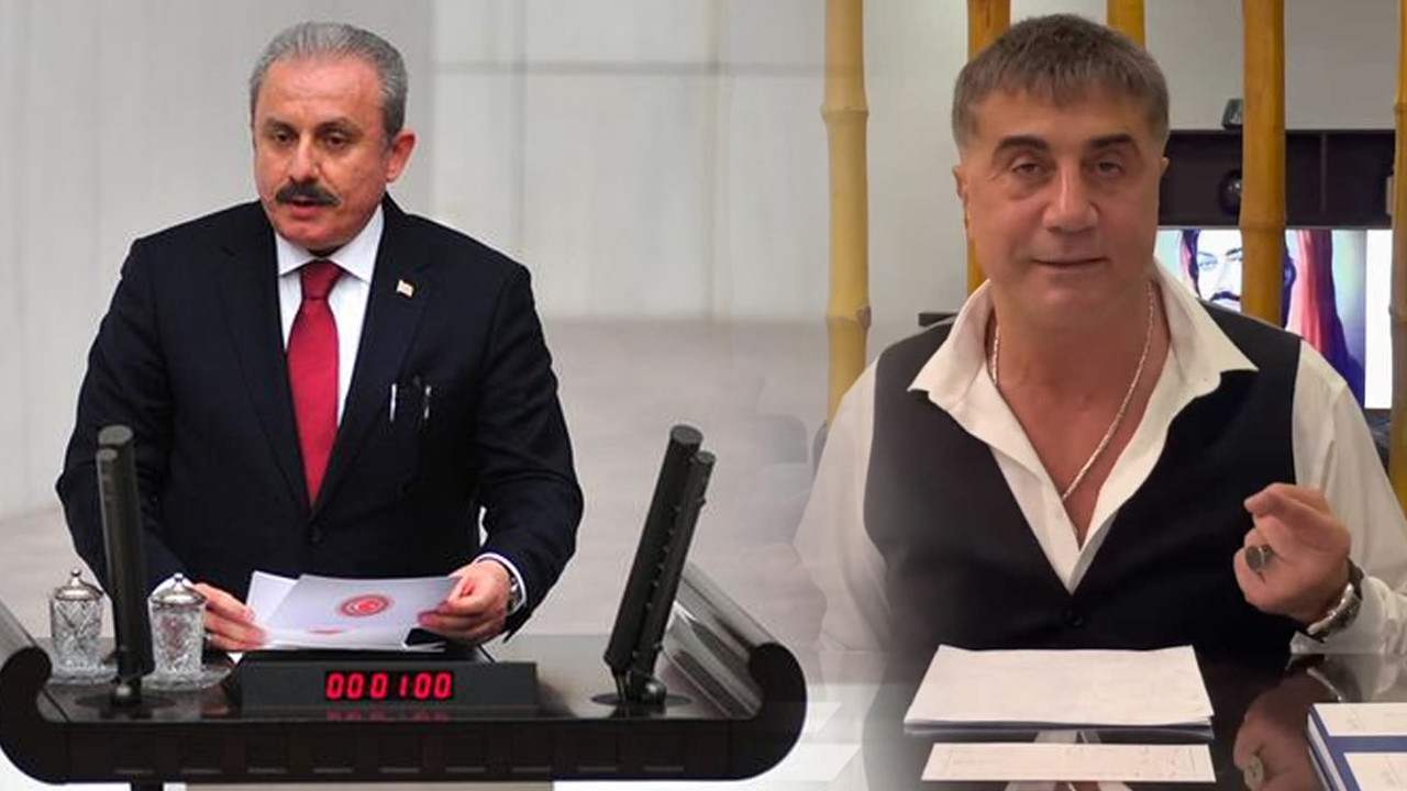 CHP 10 bin dolar alan siyasetçiyi sordu, cevap 37 gün sonra geldi