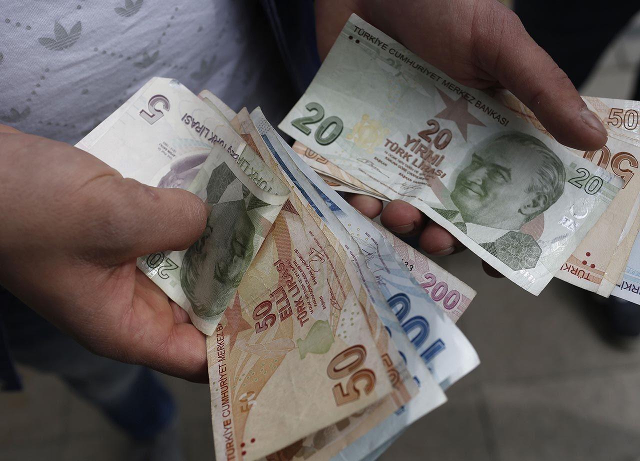 Enflasyon açıklandı; memur ve emeklinin zam oranı belli oldu - Resim: 3