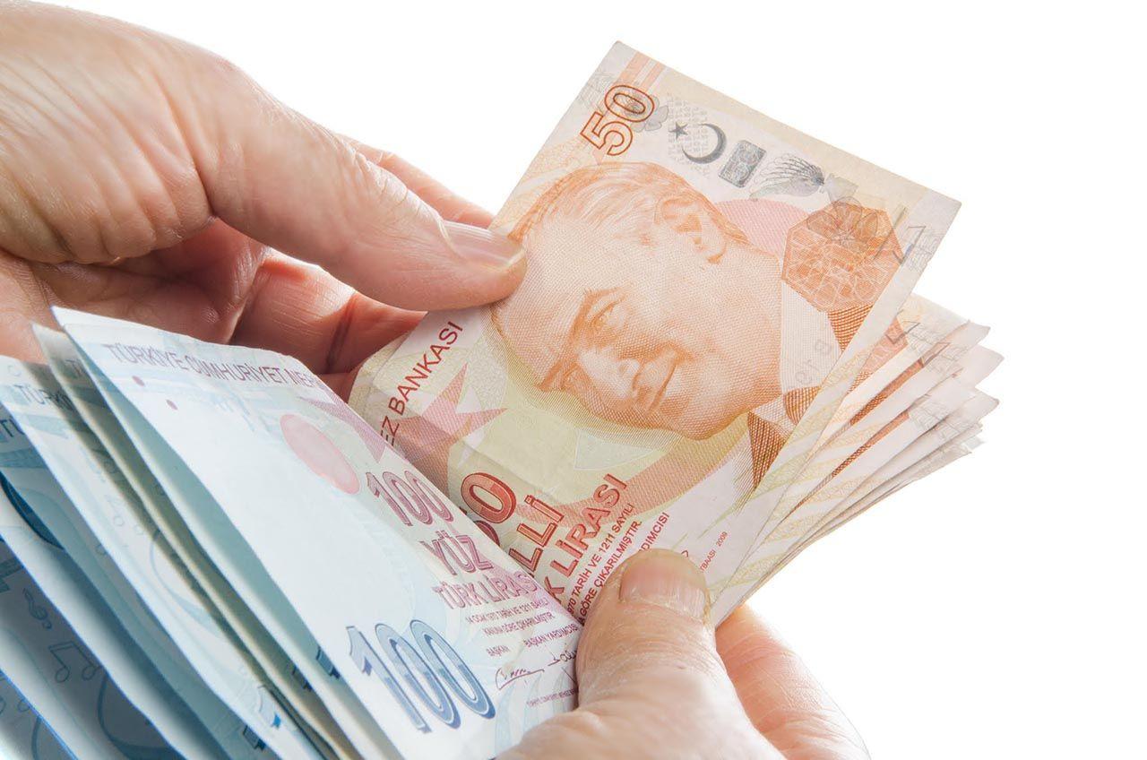 Enflasyon açıklandı; memur ve emeklinin zam oranı belli oldu - Resim: 4