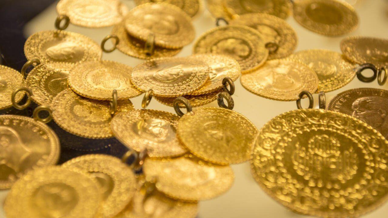 Altının dönüşü ''muhteşem'' olacak! İşte yıl sonu fiyat tahmini - Resim: 2