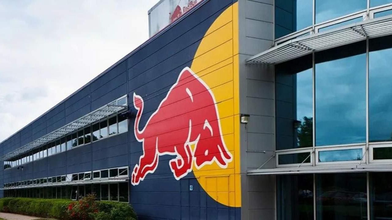 Red Bull kaybetti Zilli Öküz Gazoz kazandı
