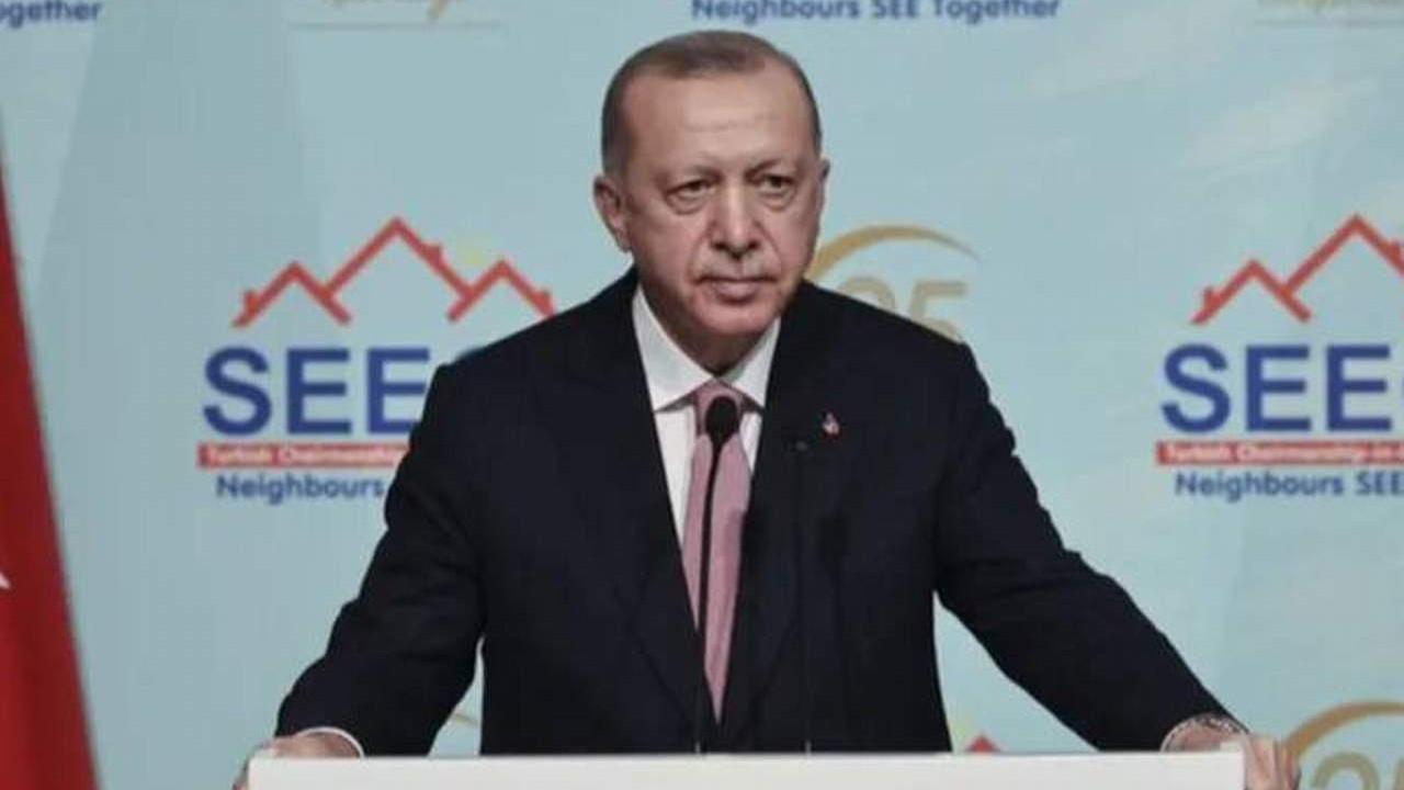 Vergi uzmanından Erdoğan'a jet yanıt