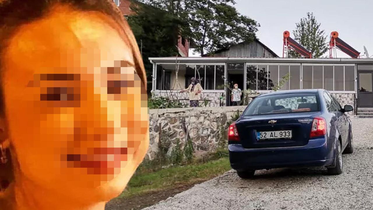 8 milyon euro ile kaçan Yasemin'in ailesi konuştu