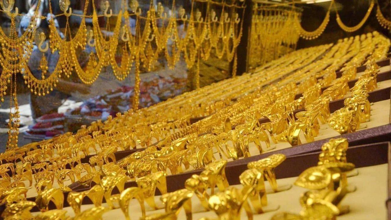Altının dönüşü ''muhteşem'' olacak! İşte yıl sonu fiyat tahmini - Resim: 3