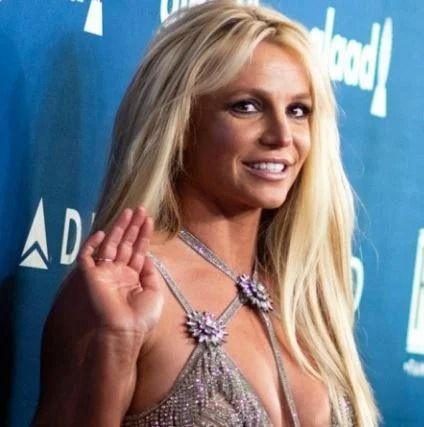 Britney Spears'ın annesi 'baba istismarı' için konuştu - Resim: 4