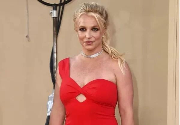 Britney Spears'ın annesi 'baba istismarı' için konuştu - Resim: 3